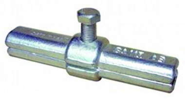 Drop Forged Fittings